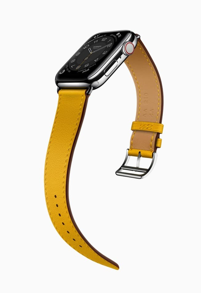 watch-series-6-hermes-stainless-steel-silver-single-tour-ambre