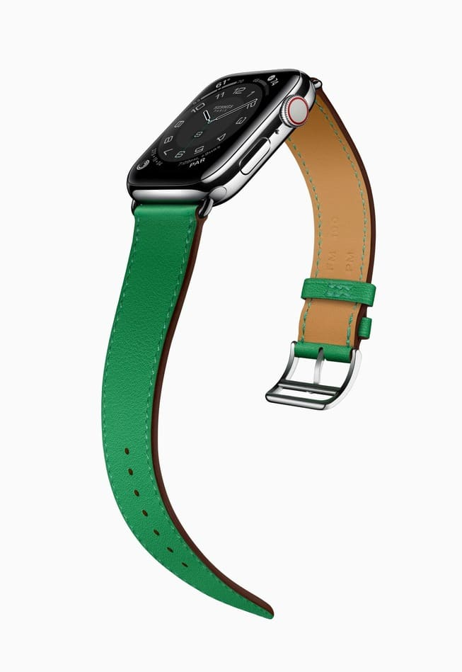 watch-series-6-hermes-stainless-steel-silver-single-tour-bambou
