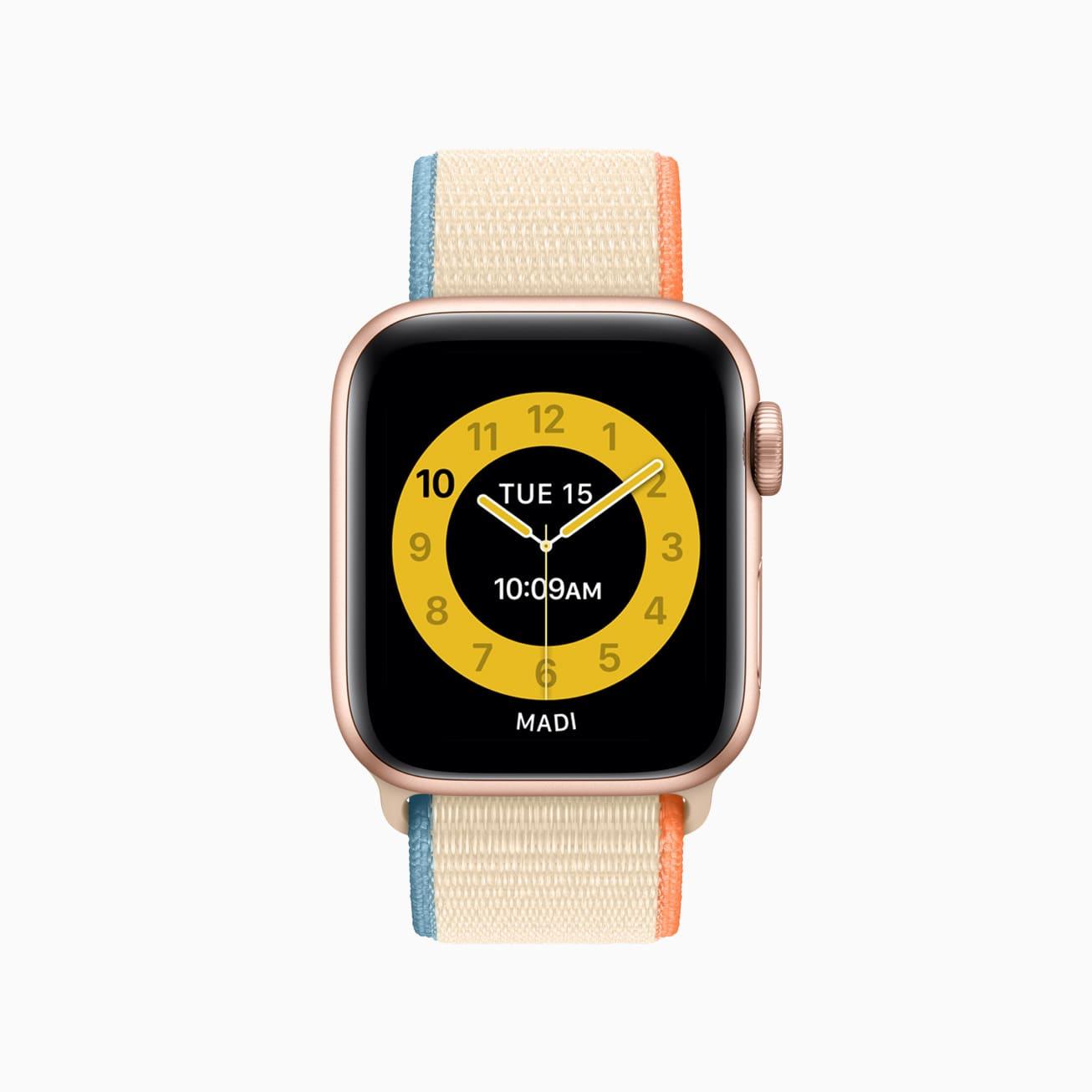 watch-series-6-school-time-watchface