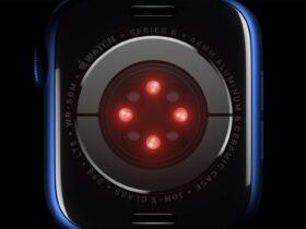 watch-series-6-sensor
