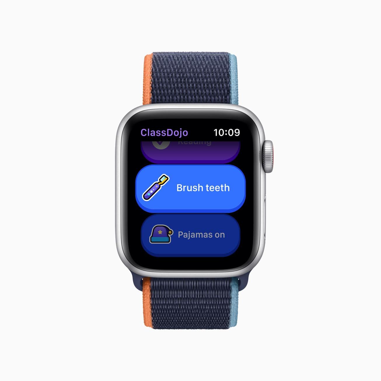watch-third-party-app-class-dojo
