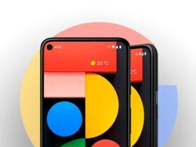 Google-Pixel-5-banner
