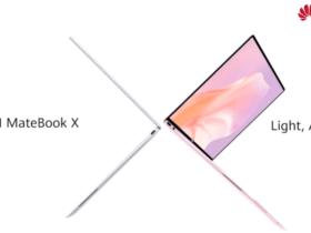 Huawei-MateBook-x-2020-imagen-promocional