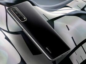 Huawei-P-Smart-2021-negro