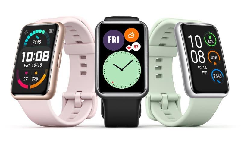 Huawei-Watch-Fit-presentado