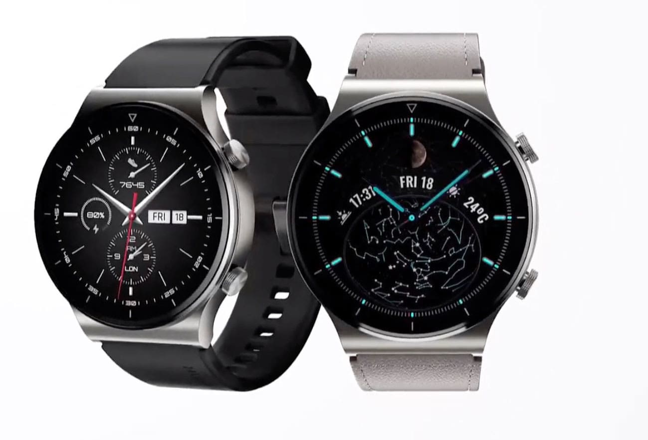 Huawei-Watch-GT2-Pro-correas