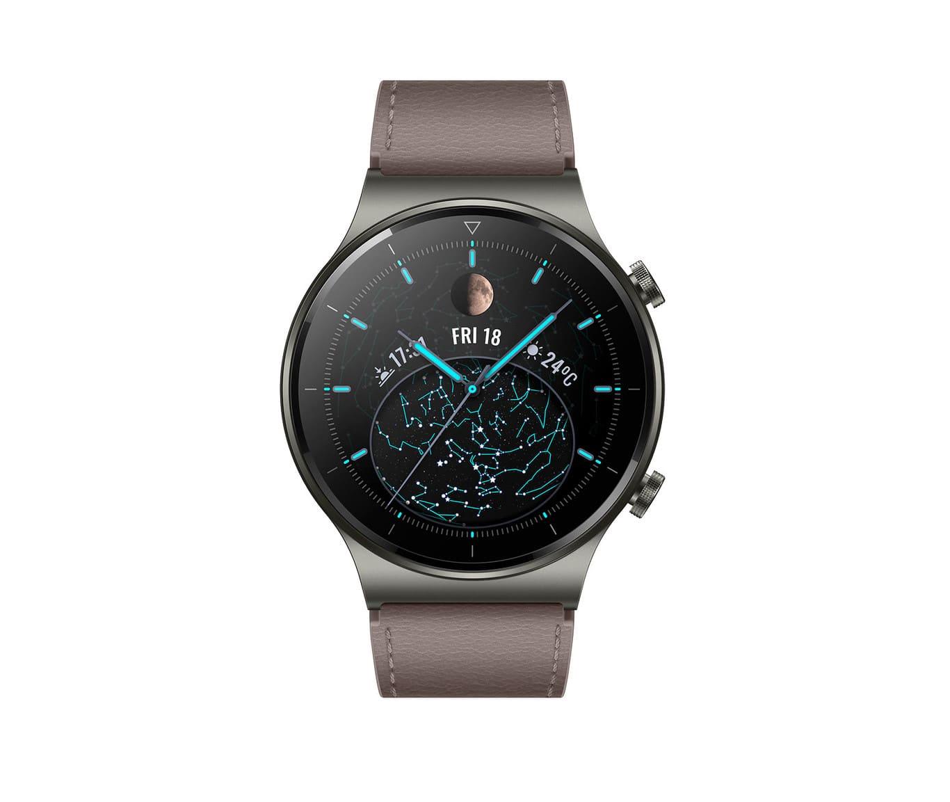 Huawei-Watch-GT2-Pro-presentado