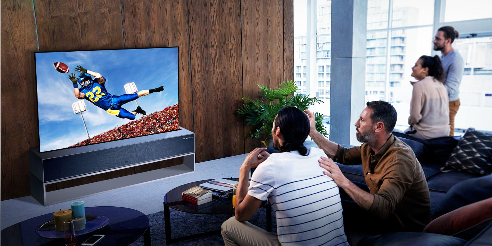 LG-Signature-OLED-TV-RX-deportes