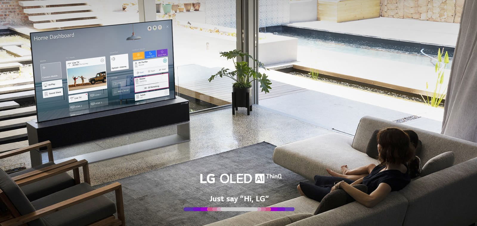 LG-Signature-OLED-TV-RX-inteligencia-artificial