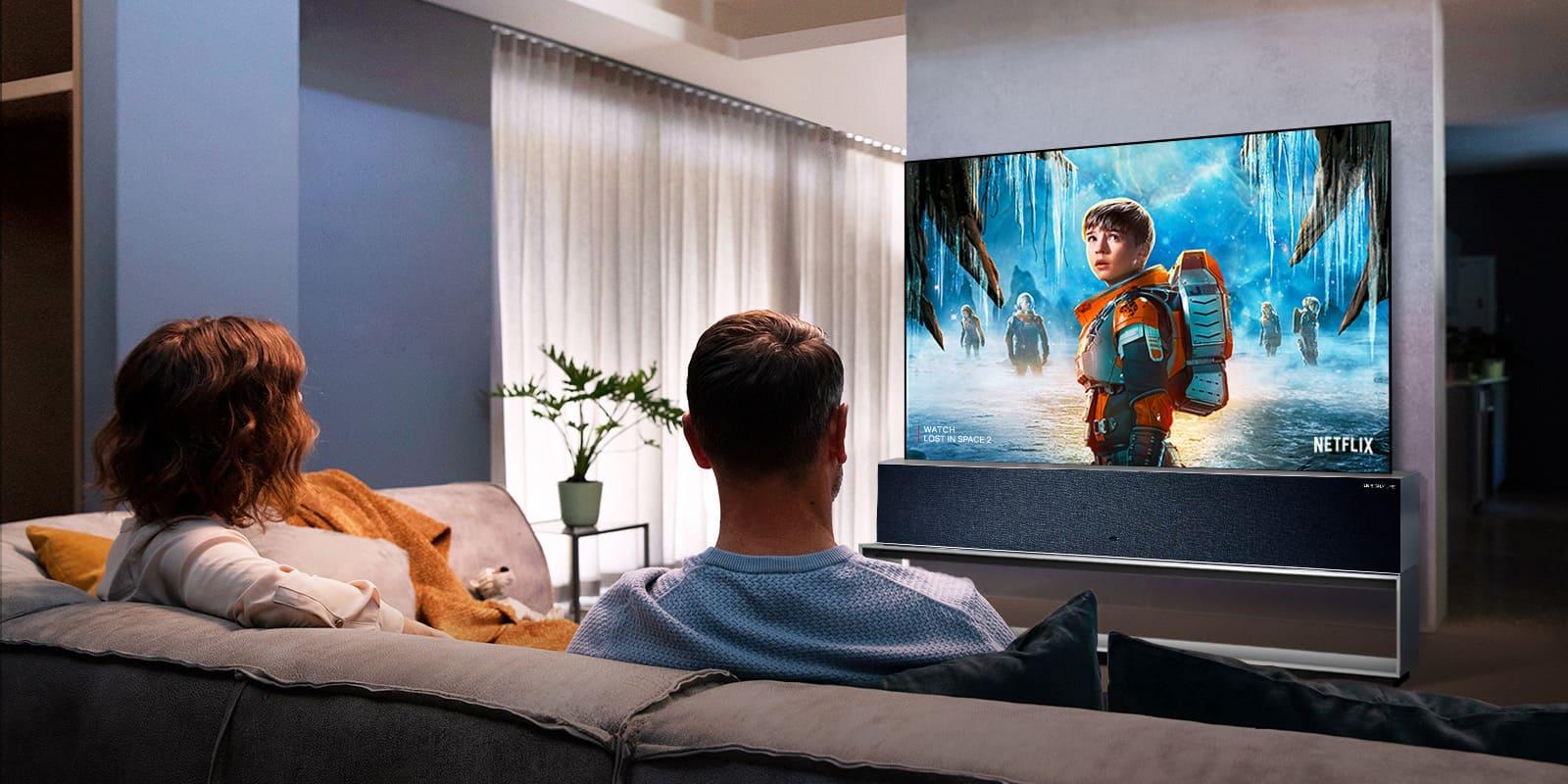 LG-Signature-OLED-TV-RX-peliculas