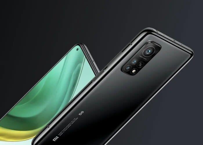Xiaomi-MI-10T-Negro