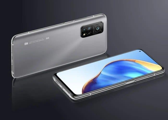Xiaomi-MI-10T-Plateado