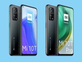 Xiaomi-MI-10T-y-Mi-10T-Pro