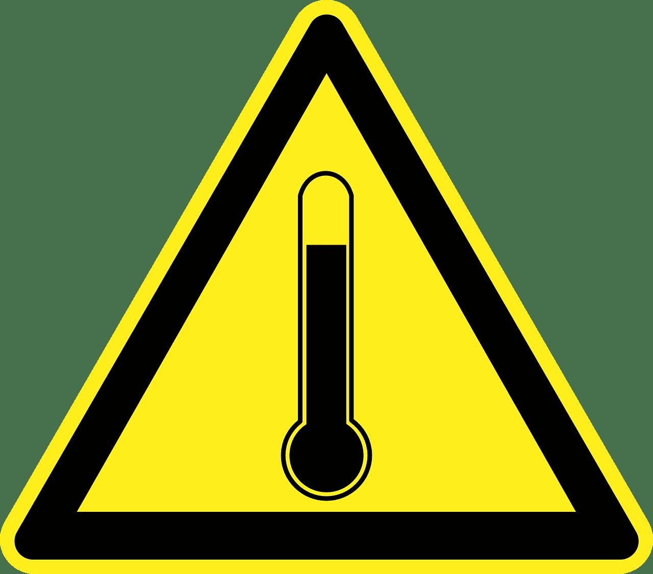 alta-temperatura-señal-peligro