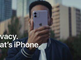 anuncio-publicitario-Apple-privacidad-2020