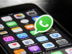 aplicacion-whatsapp
