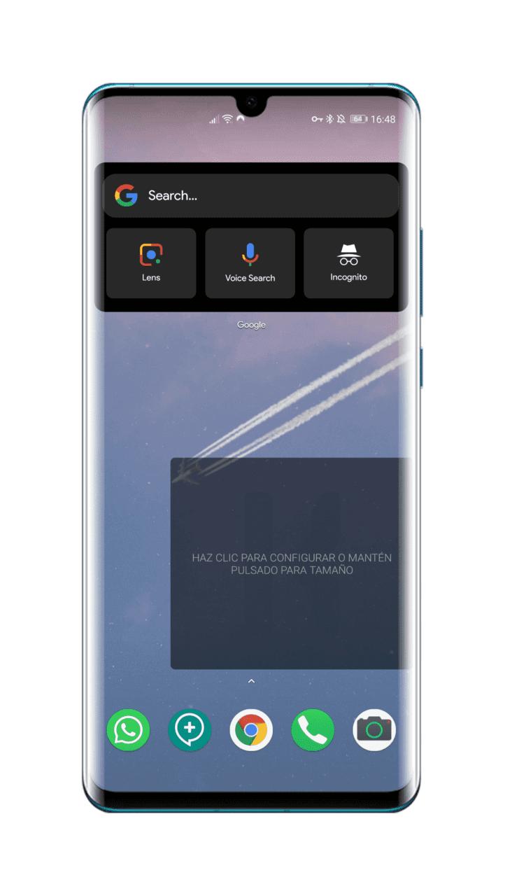 aplicar-widgets-KWGT