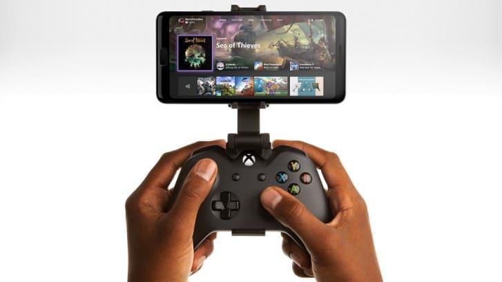app-Xbox-jugar-en-Android