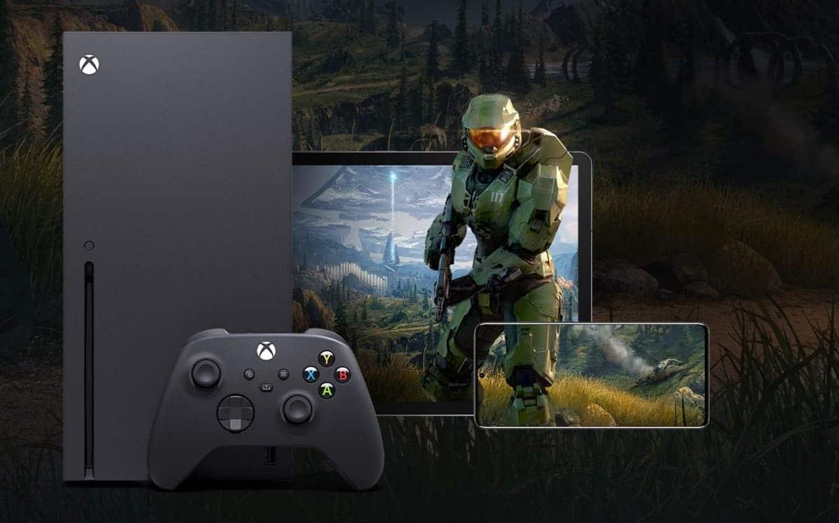 app-Xbox-para-jugar-en-Android-e-iOS