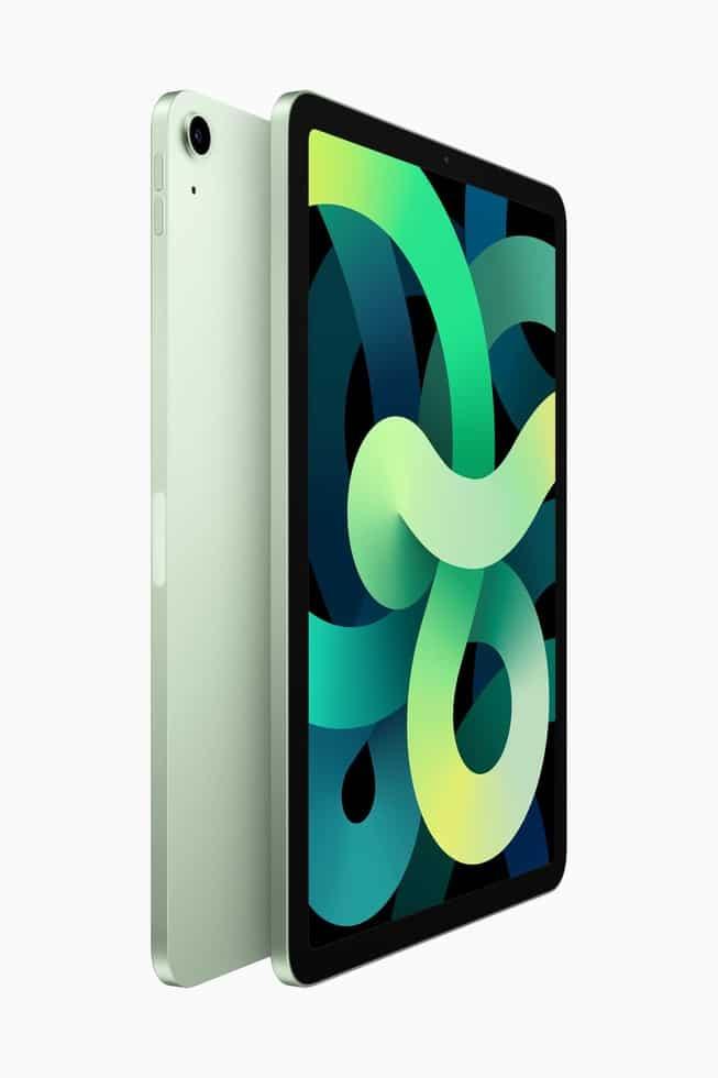 new-ipad-air_green