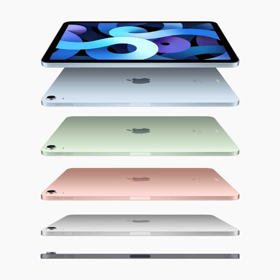 new-ipad-air_new-design