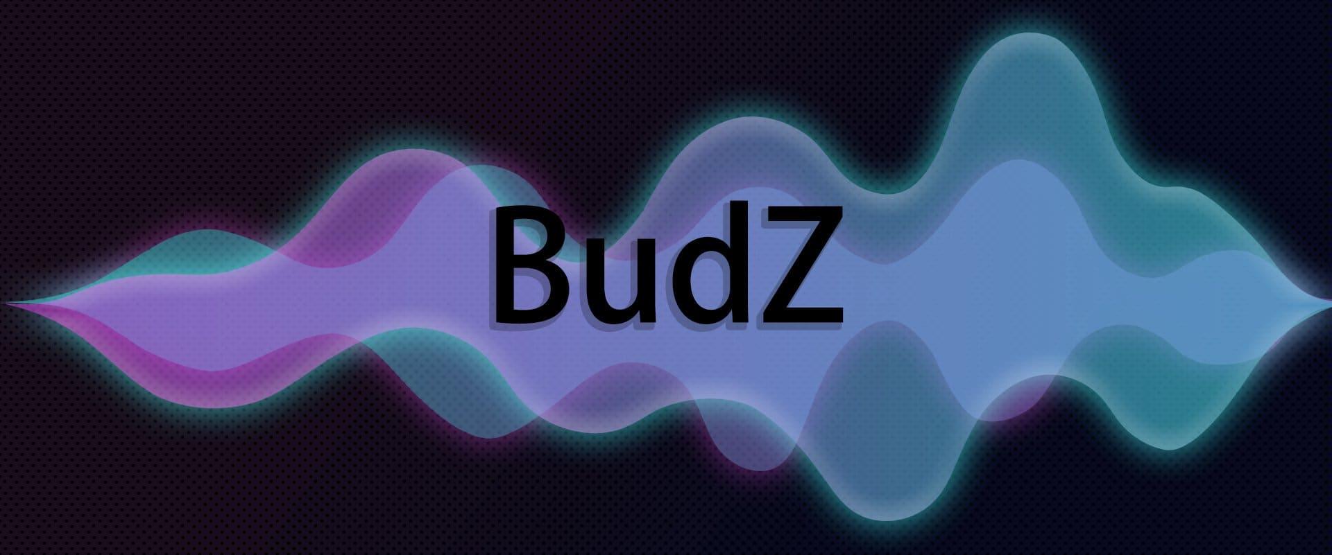 auriculares-OnPlus-BudsZ-banner-filtrdo