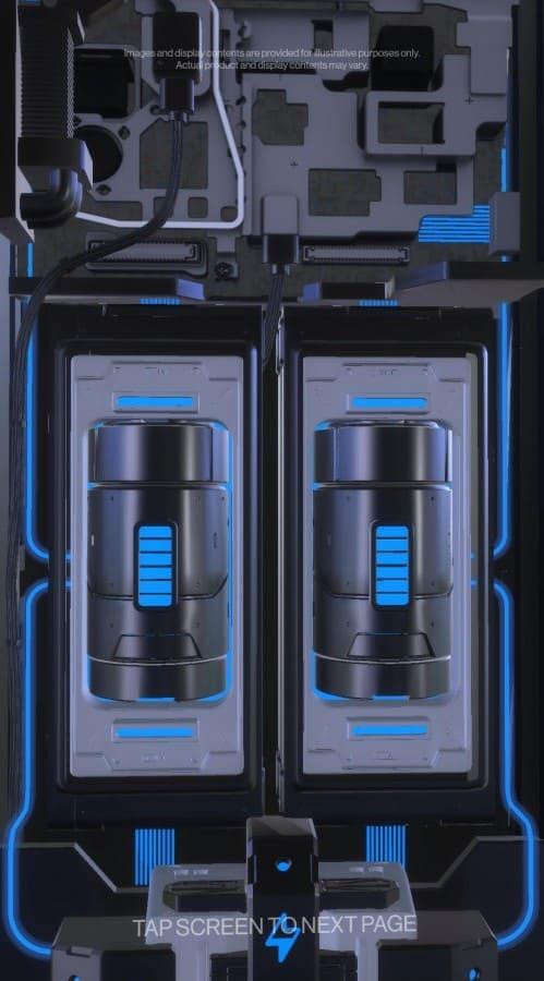 bateria-carga-rapida-web-oneplus-8t-2