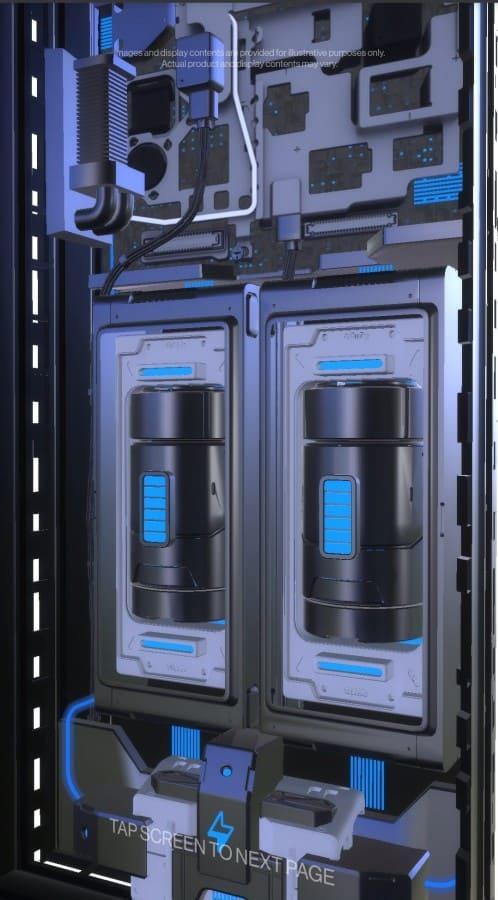 bateria-carga-rapida-web-oneplus-8t-3