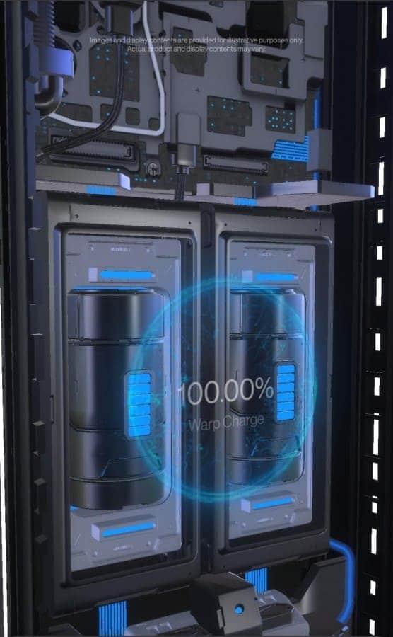bateria-carga-rapida-web-oneplus-8t