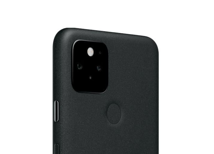 camara-trasera-Google-Pixel-5