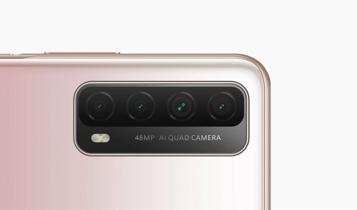 camaras-Huawei-P-Smart-2021