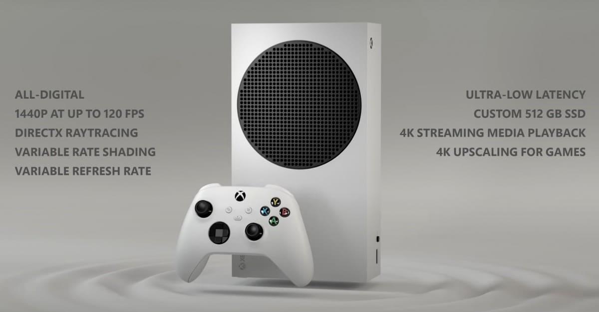 caraceristicas-xbox-series-s-2020