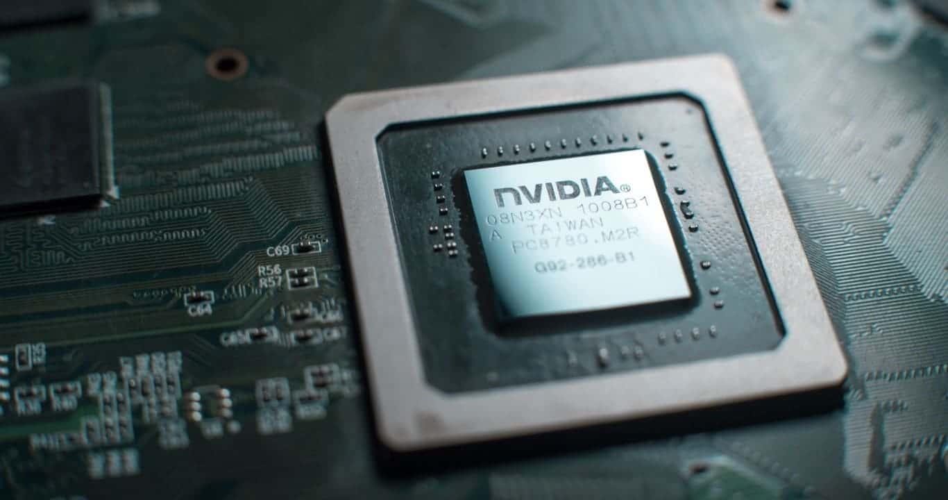 chips-NVIDIA-ARM