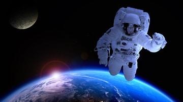 cielo-tecnologia-estrella-cosmos-atmosfera-aviacion-astronauta-tierra-planeta-espacio-exterior
