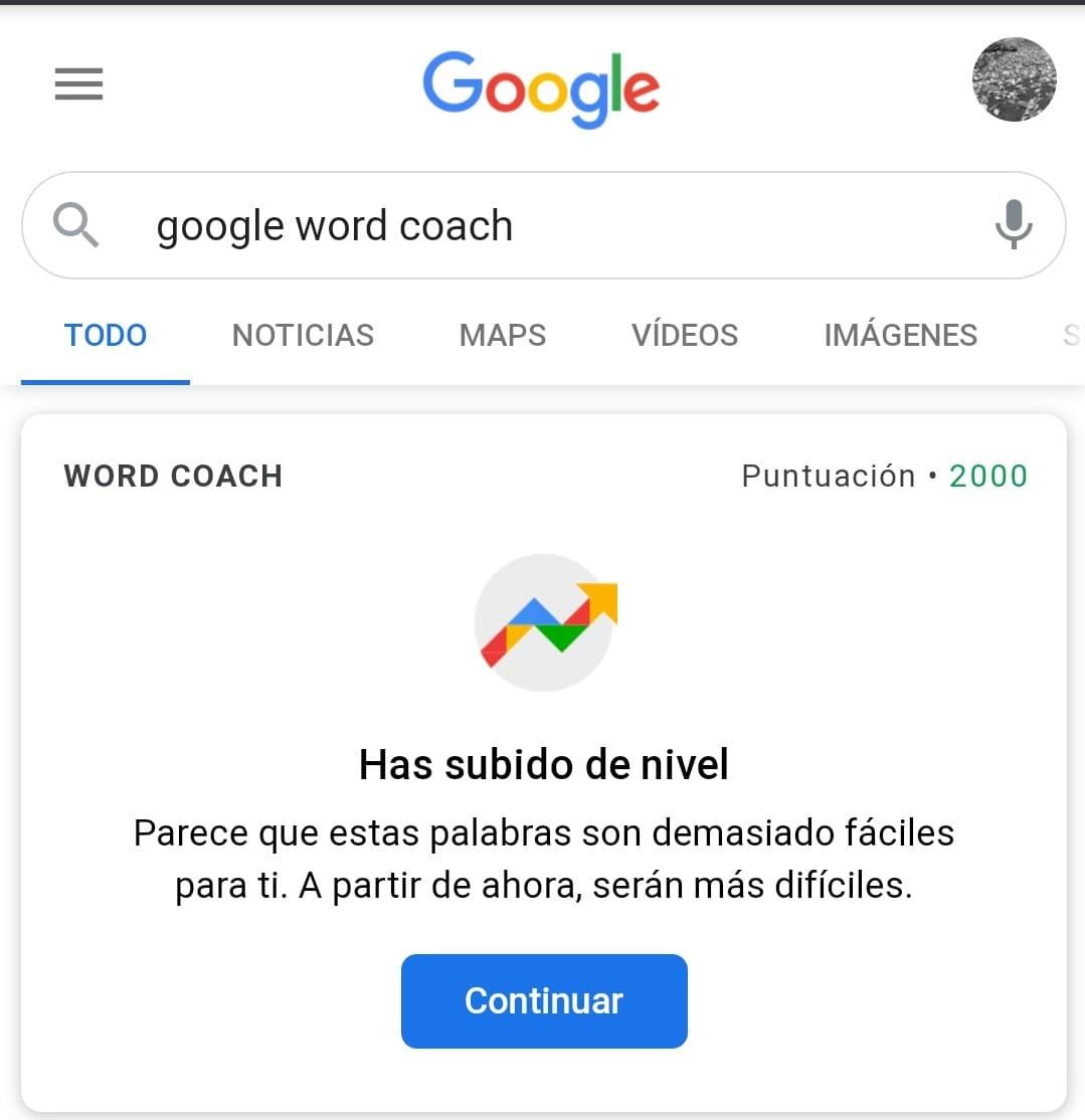 como-jugar-Google-Word-Coach