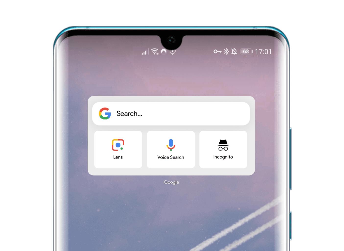 como-tener-widgets-iOS-14-en-Android