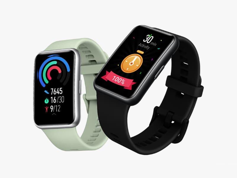 deportes-Huawei-Watch-Fit