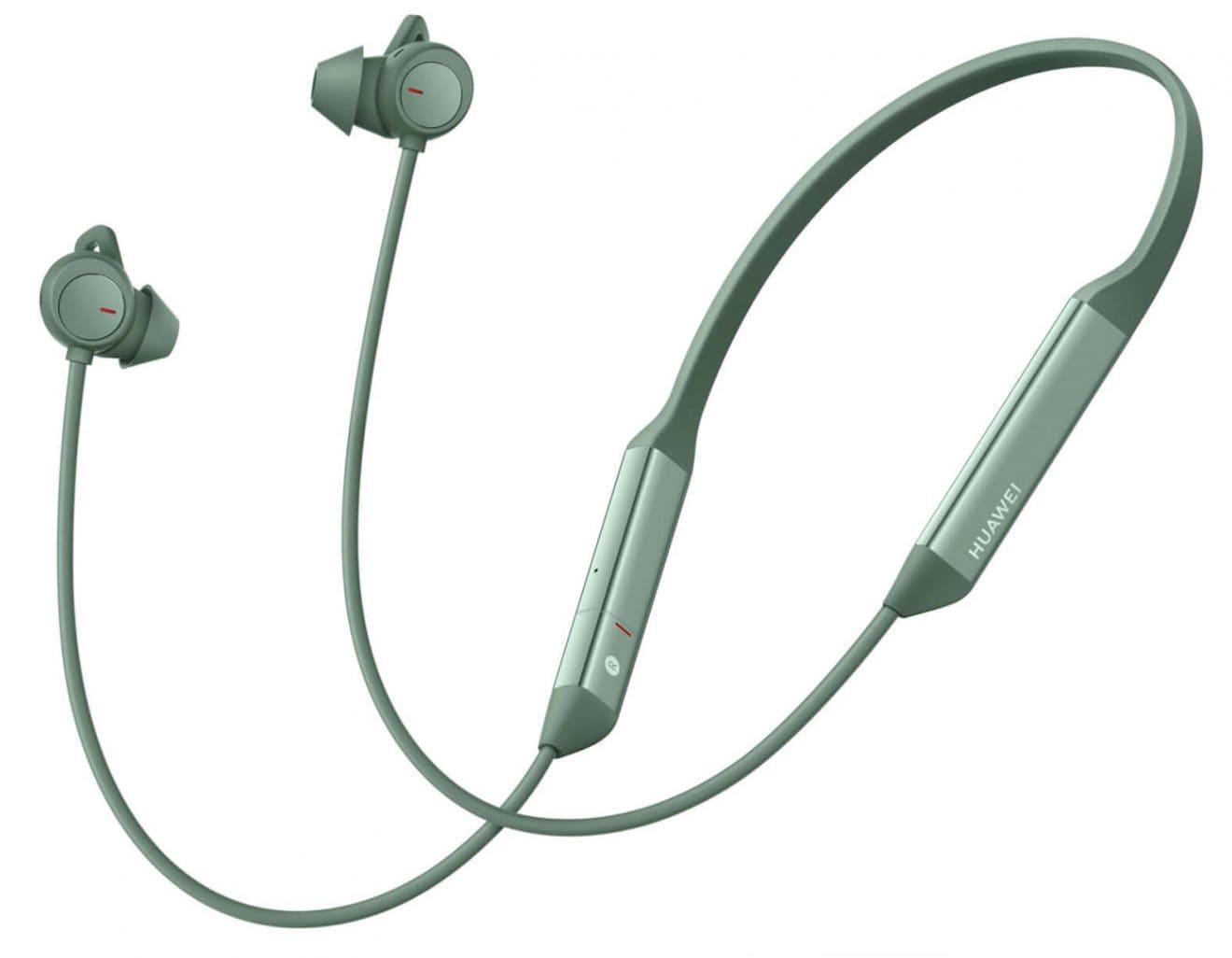 diseño-Huawei-FreeLace-Pro