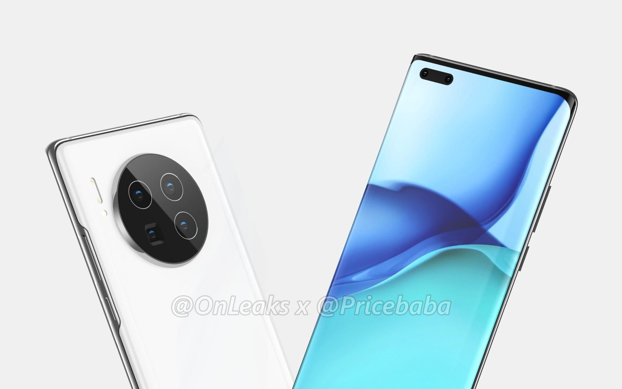 diseño-filtrado-Huawei-Mate-40