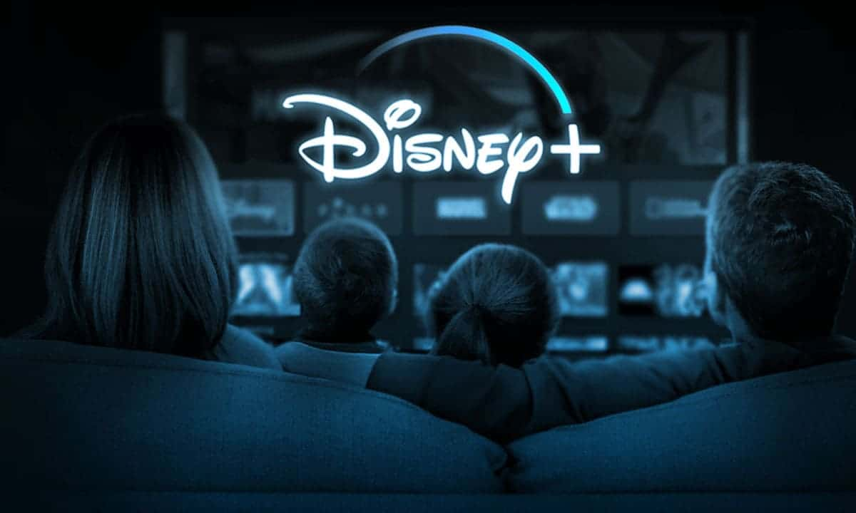 disney-plus-servicio-streaming