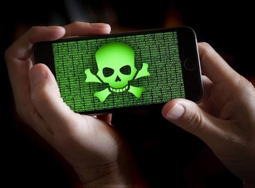 eliminar-malware-Android-de-forma-rapida