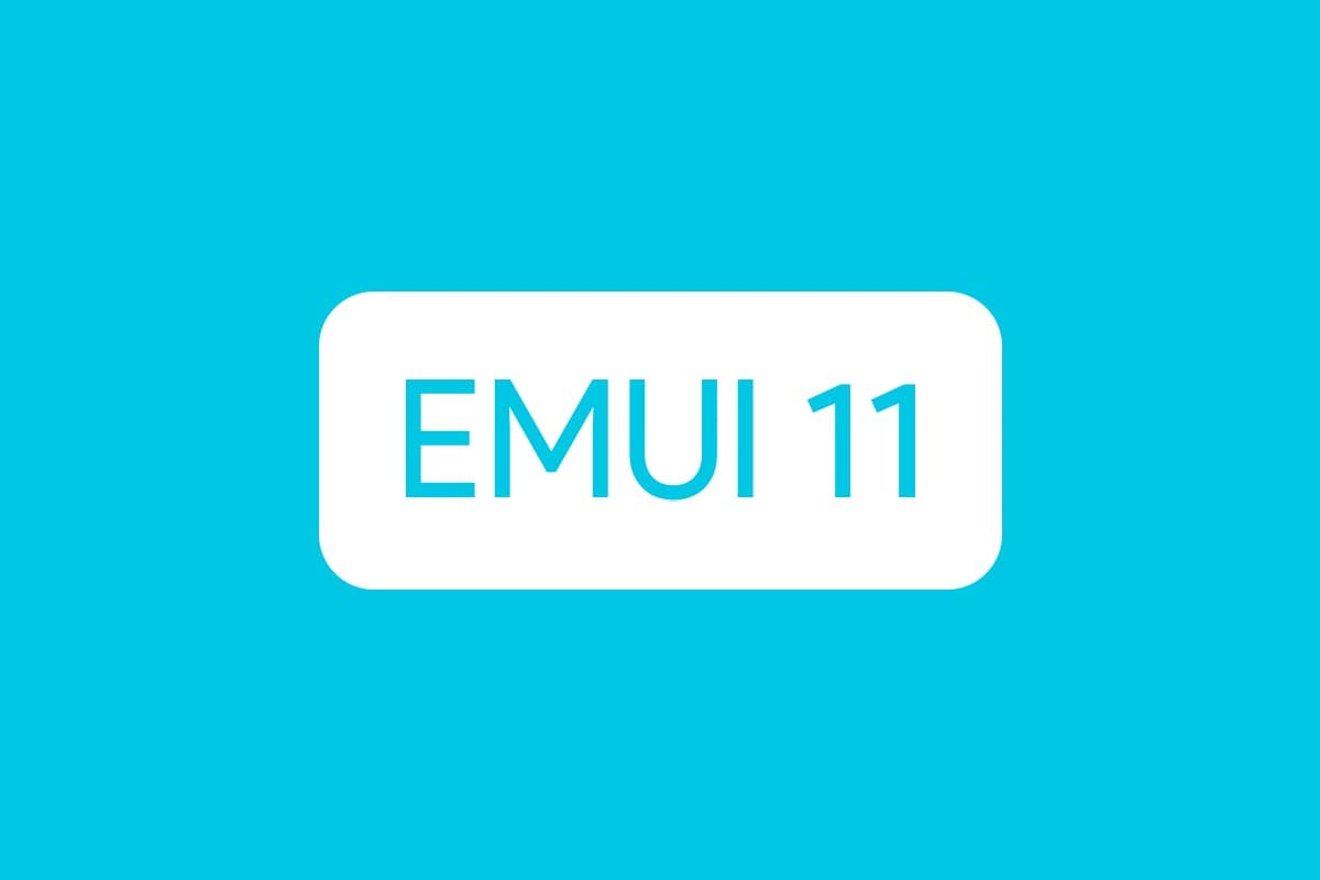 emiui-11-lista-smartphones-Huawei-y-Honor