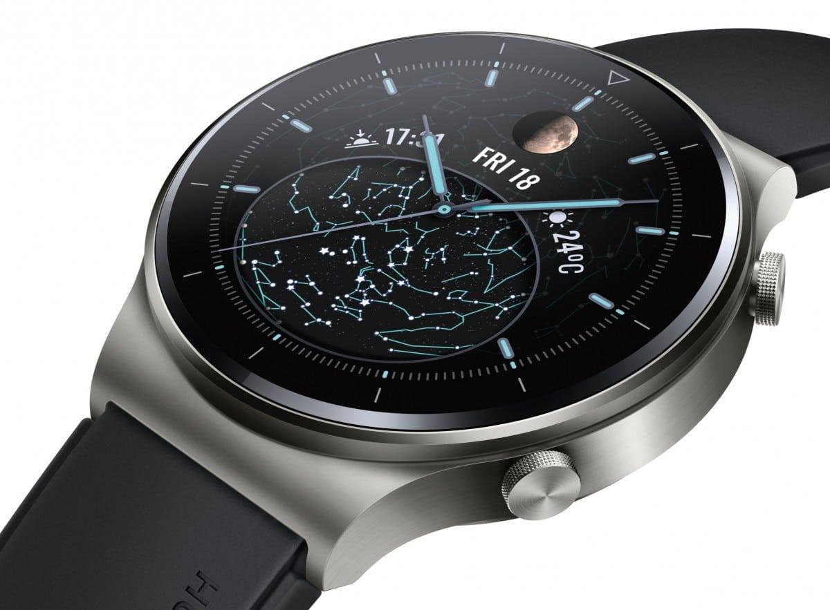 filtrado-Huawei-Watch-GT2-Pro