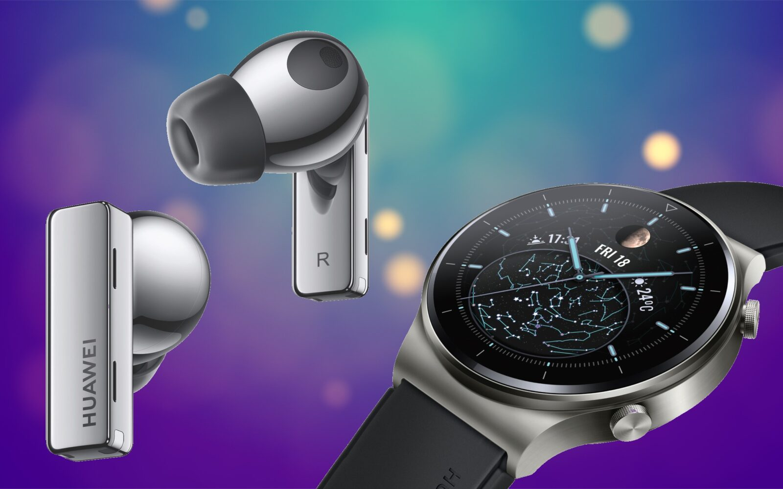 filtrados-productos-HDC-2020-Huawei