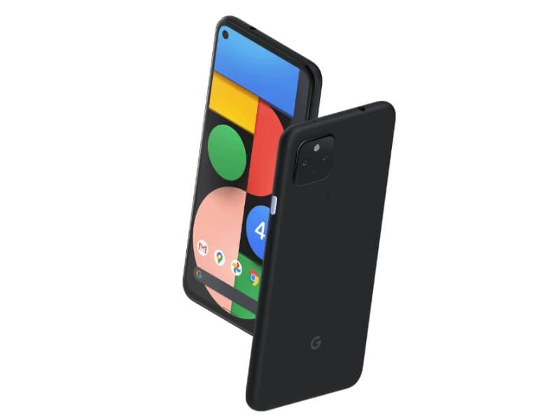 google-pixel-4a-5g-presentado