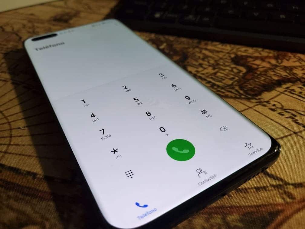 huawei-p40-pro-llamada-telefono-marcador