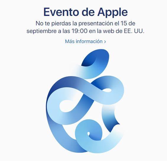 invitacion-apple-evento-15-septiembre-2020