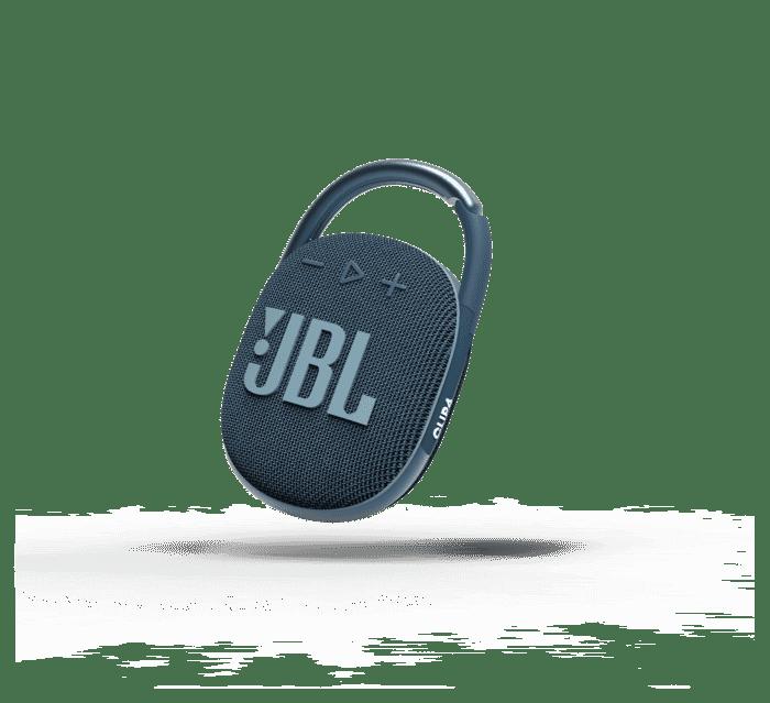 jbl-clip-4-azul