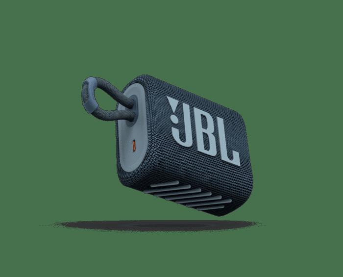 jbl-go-3-azul