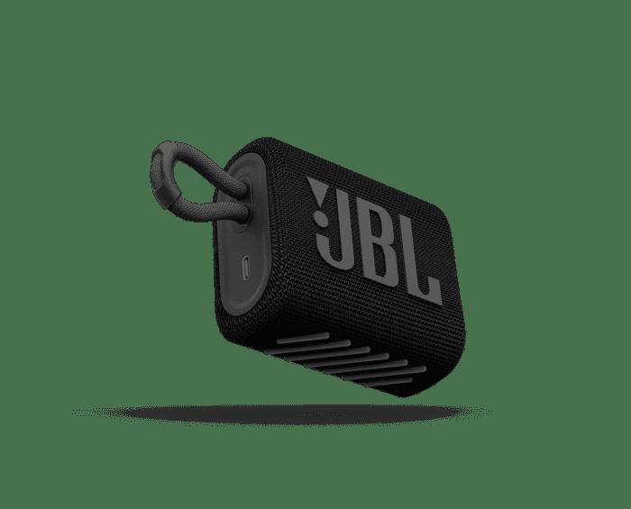 jbl-go-3-negro